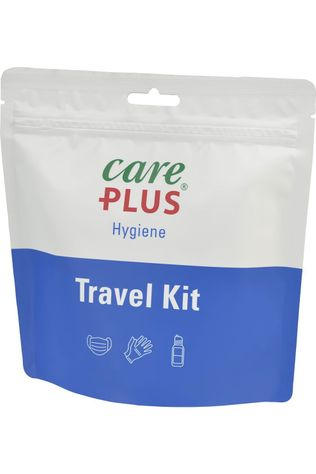 Care Plus Pers Hyg Hygiene Travel Kit No colour