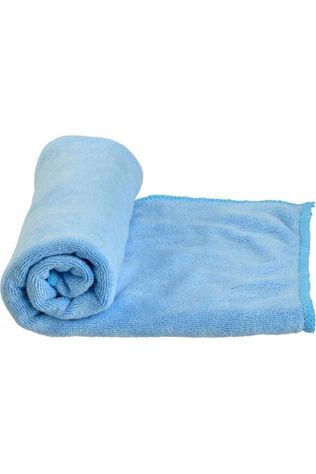 Care Plus Handdoek Microfibre Small Geen kleur / Transparant