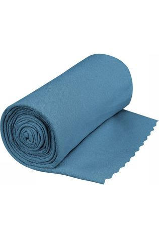 Sea To Summit Bath Towel Airlite Extra Large light blue