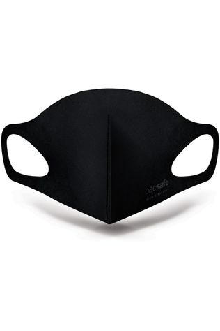 Pacsafe Divers Viraloff Face Mask L Noir
