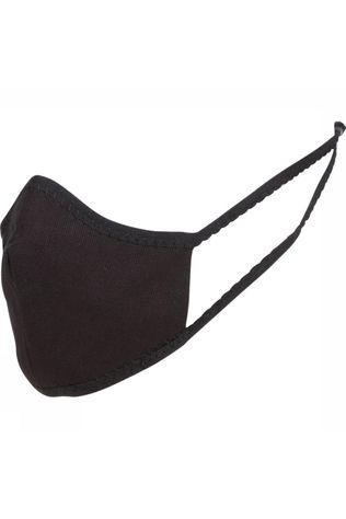 Keen Reusable Face Mask Together M/L black