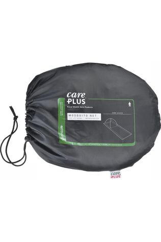 Care Plus Mosquito Net Pop-up Dome Impregnated No colour / Transparent
