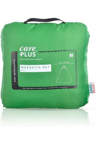 Care Plus Mosquito-Net Bell No colour / Transparent