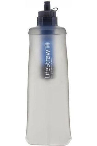 Lifestraw Water Purification Appliance Flex No colour / Transparent