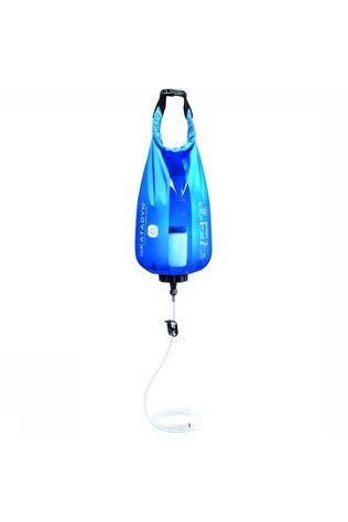 Katadyn Acc Purification De L'Eau Kpi Gravity Camp 6L Pas de couleur / Transparent