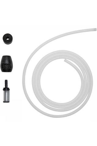 Katadyn Acc Purification De L'Eau Kpi Filter Hose Kit (For Pocket, Combi, Vario And Hiker) Pas de couleur / Transparent