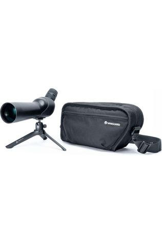 Vanguard Jumelles Vesta Sp Scope 450 A Noir
