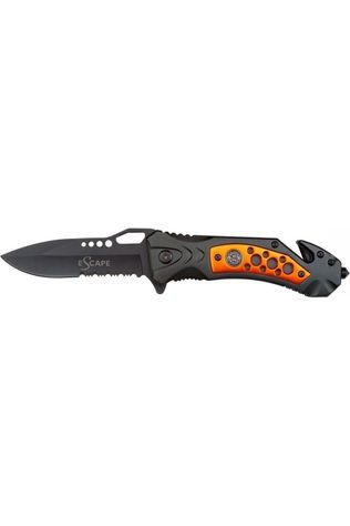 Homey's Knife Escape No colour / Transparent