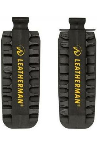 Leatherman Bitkit Tools Geen kleur / Transparant