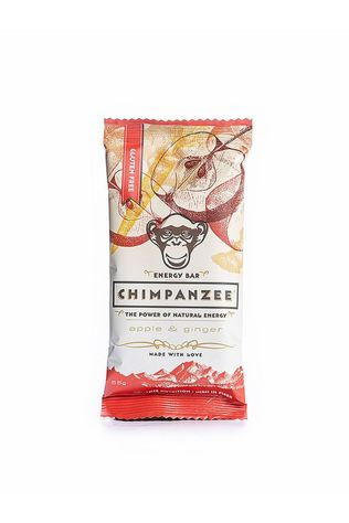 Chimpanzee Barre Apple And Ginger Pas de couleur