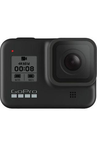 GoPro Video Hero 8 Black + 32 GB SD-kaart Zwart