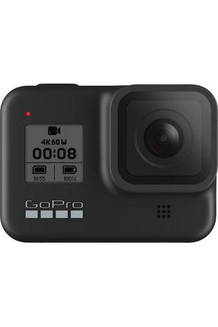 GoPro Video Hero 8 Black Noir