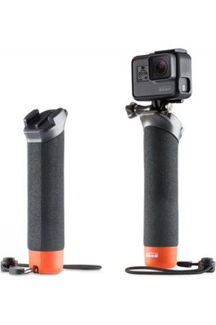 GoPro Accessory The Handler Floating Hand Grip black