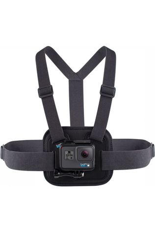 GoPro Accessory Chesty black