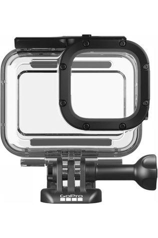 GoPro Accessory Protective Housing Hero 8 No colour / Transparent