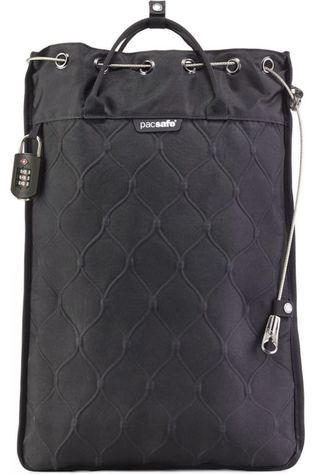 Pacsafe Antivol Travelsafe 12L GII Noir
