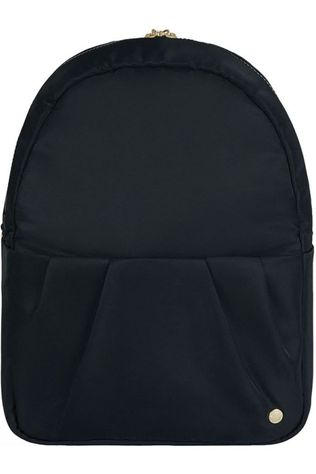 Pacsafe Anti diefstal tassen   Bestel eenvoudig online