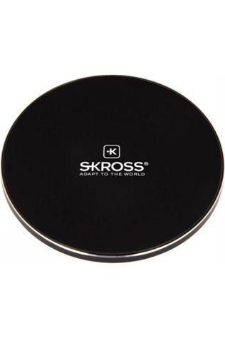 S-Kross Adaptateur Universel Wireless Charger 10 Pas de couleur / Transparent