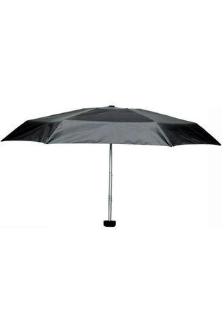 Sea To Summit Pocket Umbrella Noir