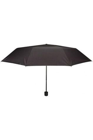 Sea To Summit Parapluie Ultra Sil Trekking Umbrella Noir