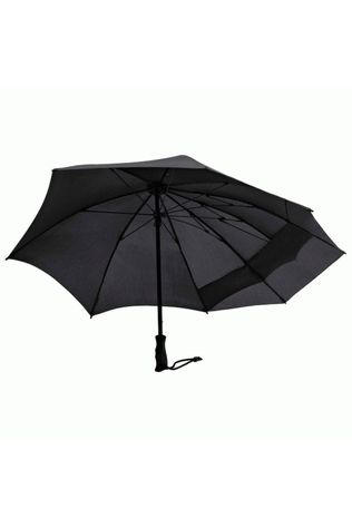 Euroschirm Parapluie Swing Backpack Noir