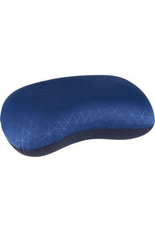 Sea To Summit Pillow Aeros Case Regular Navy Blue