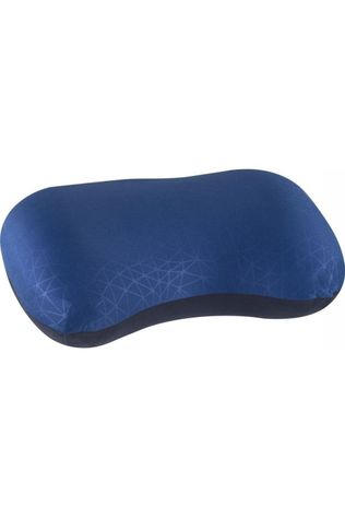 Sea To Summit Pillow Aeros Case Large Navy Blue
