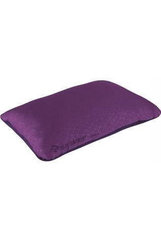 Sea To Summit Pillow Foamcore dark purple