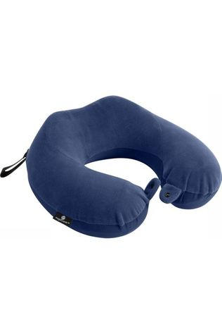 Eagle Creek Pillow Memory Foam Neck Neck Pillow dark blue