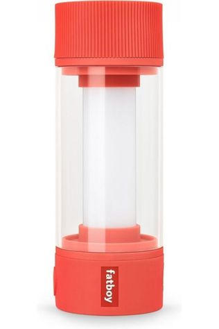 Fatboy Gadget Tjoepke Lamp Rouge Clair