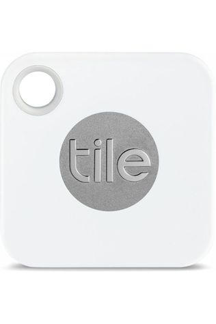 Tile Gadget Tile Mate Key-Telefoon Finder Wit/Lichtgrijs