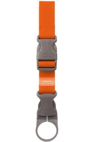Alife Gadget Tripporter Orange