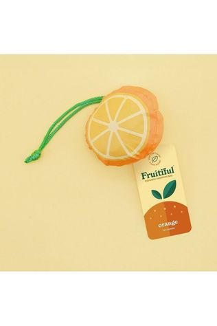Luckies Gadget Fruitiful Fruit Bags Oranje