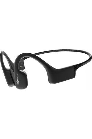 Aftershokz Casque Audio Xtrainerz Noir