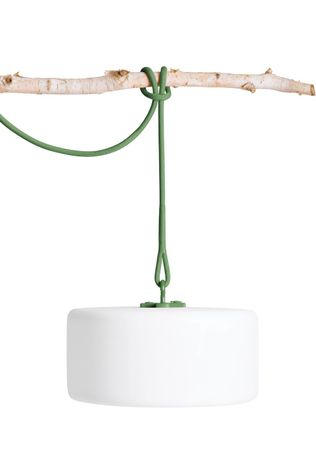 Fatboy Gadget Thierry Le Swinger Lamp white/mid green