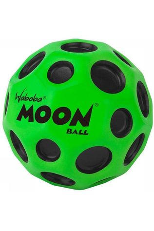 Waboba Toys Waboba Moon Ball mid green/black