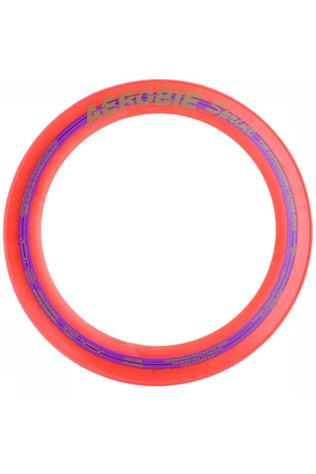 Aerobie Jouets Ring Sprint Orange