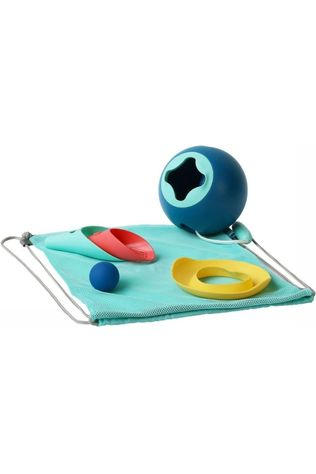 Quut Jouets Beach Set 2 Assorti / Mixte