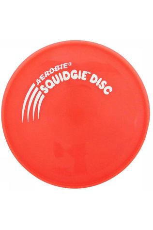 Aerobie Toys Squidgie Disc orange