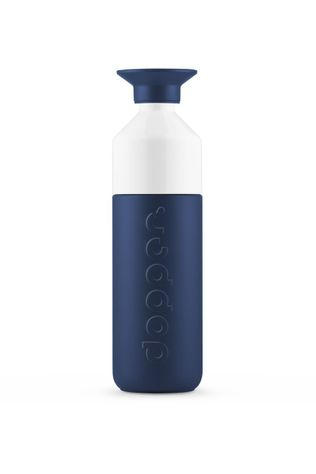 Dopper Drink Bottle Dopper Insulated 580 ml dark blue