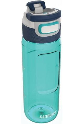 Kambukka Drink Bottle Elton 750Ml Turquoise