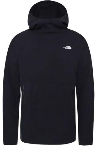The North Face Polaire Tka Glacier Noir