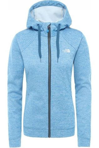 The North Face Fleece Kutum blue