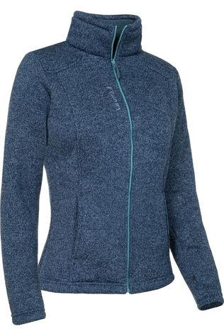 Lafuma Fleece Cali Petrol