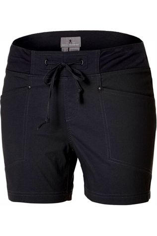 Royal Robbins Short Jammer Noir