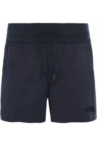 The North Face Short Aphrodite marine