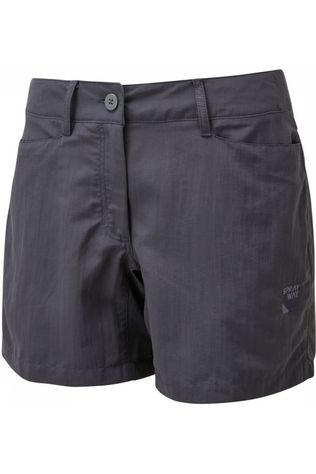 Sprayway Shorts Explore dark blue
