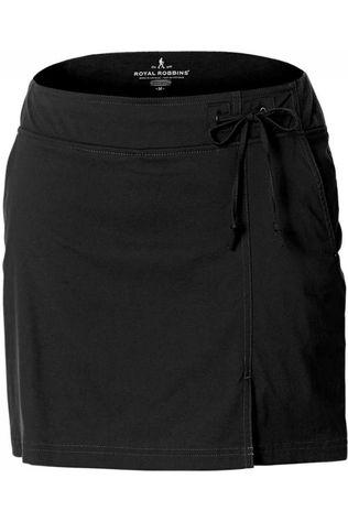 Royal Robbins Skort Jammer black