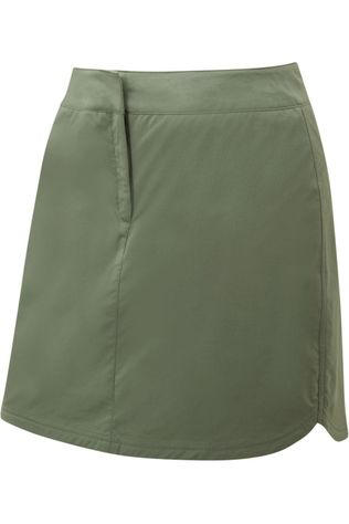Sprayway Skort Escape green
