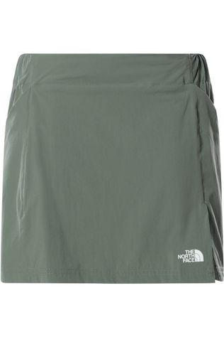 The North Face Skort Speedlight Kaki Clair
